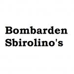 Bombarden - Sbirolino