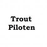 Trout Piloten
